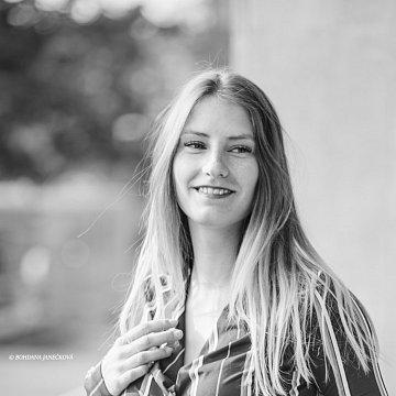 Veronika Janniova