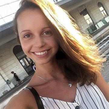 Kristýna L.