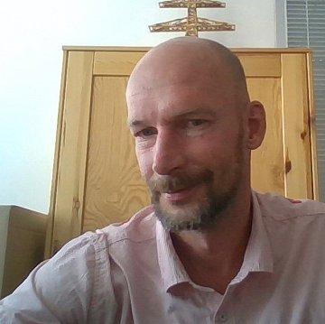 Joji Pisecky