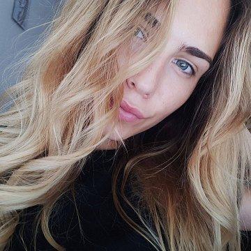 Laura Belicová