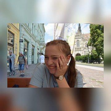 Doučovanie matematiky slovenčiny a fyziky v Banskej Bystrici