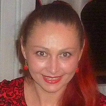 Silvia Duarry