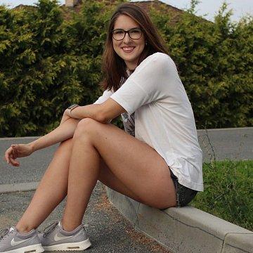 Kristina Oftnerová