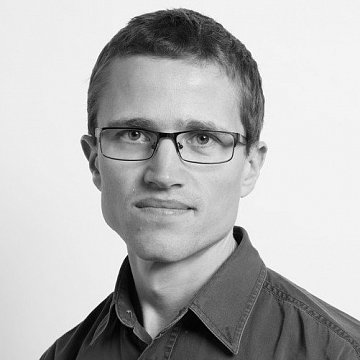 Kasper Eiset-Andersen