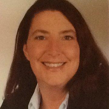 Nicole Weihmann