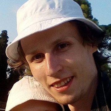 Michal Zeman