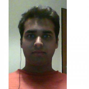 Anas Syed Muhammad