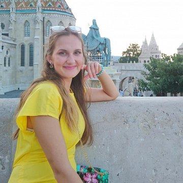 Aneta Uherčíková