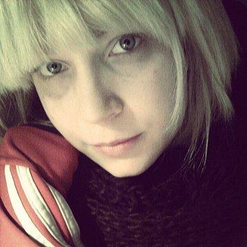 Laura Hartmannsgruber