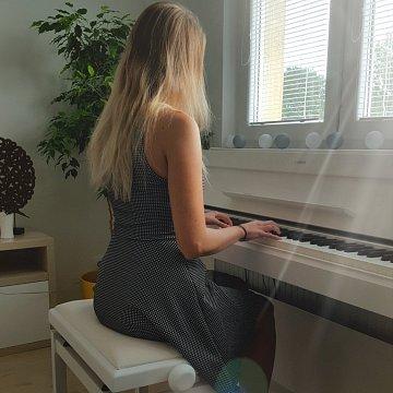 Daniela Ružičková