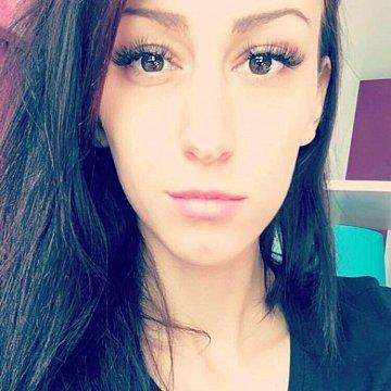 Hana Kurečková