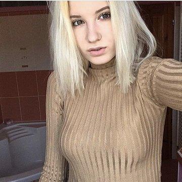 Klárka Melicharová