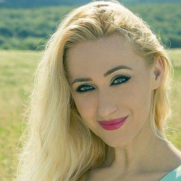 Tatiana Š.