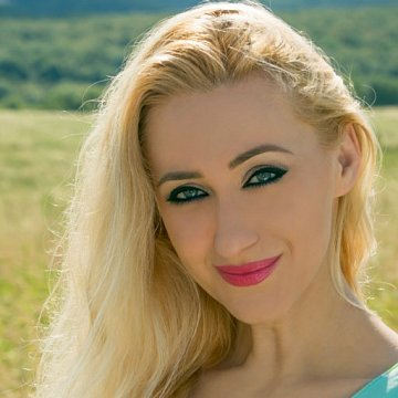 Tatiana Šujetová