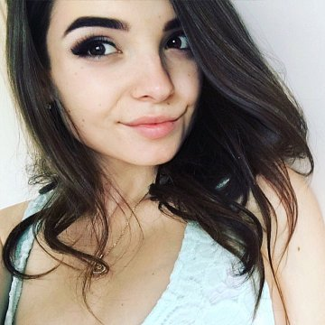 Angelina Rishko