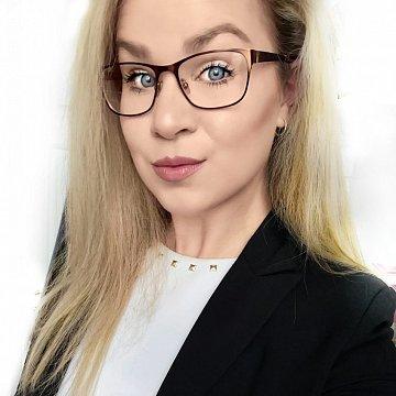 Nejlepší doučovánì angličtiny v Praze za skvělou cenu