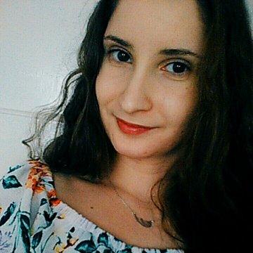 Silvia Boďová