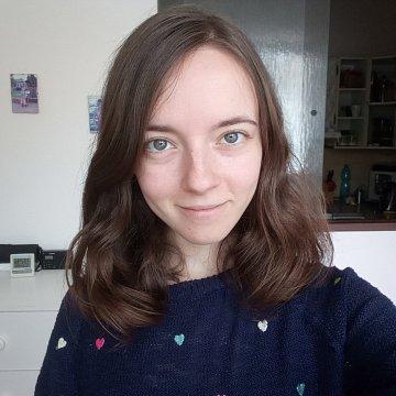 Simona Antalová