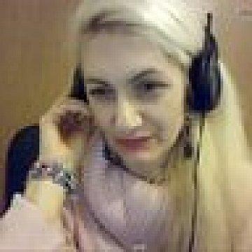 Verdon Judith -Franciaorszàgban élö nyelvtanàr, forditó. Tanóràk kizàrólag Skype- on keresztül