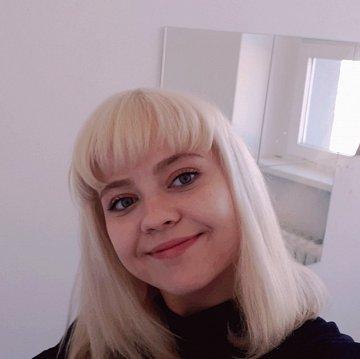 Valerie Vaidišová