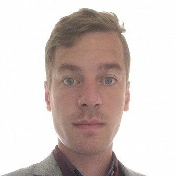 Kompetent lektiehjælp tilbydes i Nordjylland