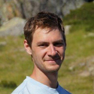 Filip Prokop