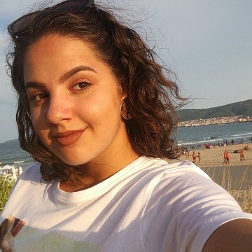 Cecília Miskovova