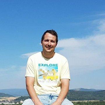 Doučovanie matematiky a angličtiny v okolí Serede za super cenu