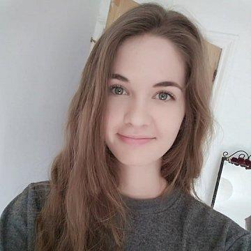 Lucie Dobrovolná
