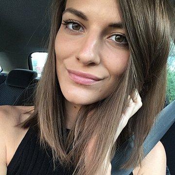 Michaela Kubištová