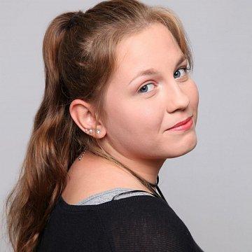 Silvia Hancková