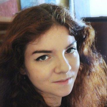 Anna Korbašova
