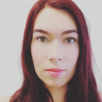 Katarína V.