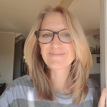 Undervisning i svenska och engelska för nyanländ, på Skype eller Face to Face
