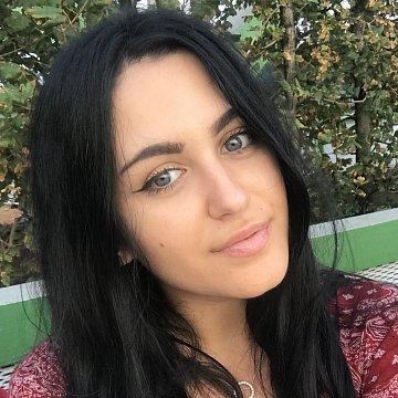Michaela Turčániková