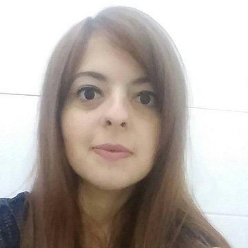 Alexandra T.