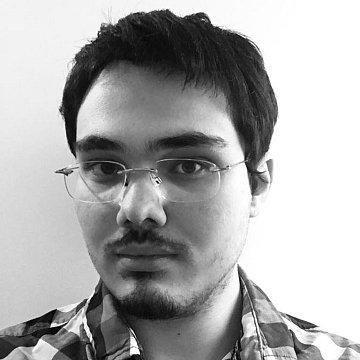 C# és Java magántanítás