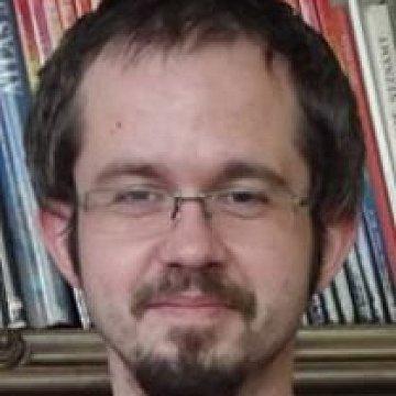 Tomáš R.