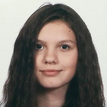 Kristýna Paulová