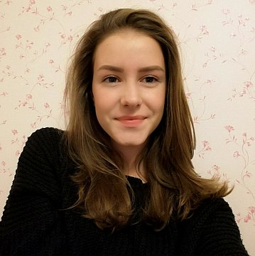 Alžbeta Belanská
