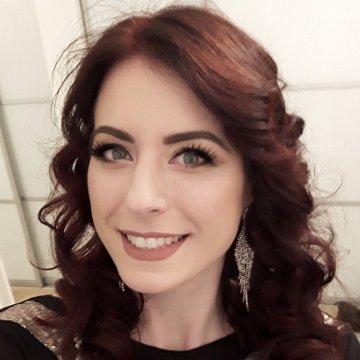 Maria Kmety Bartekova