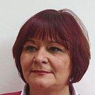 Ľubomíra Matejčeková