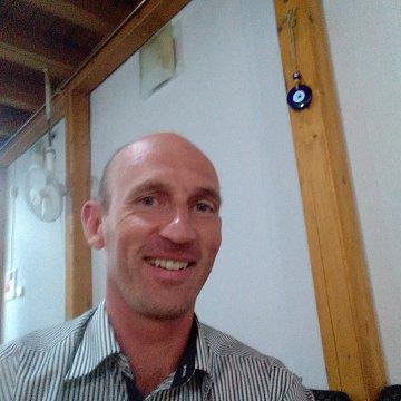 Jazykovy Couch, Motivator, Mentor a Inštruktor