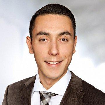 Bogdan Renzelli