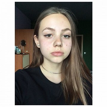 Karolina Dvořáková