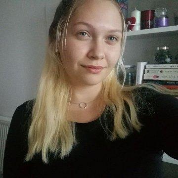 Nabízím doučování angličtiny, češtiny a matematiky dětí ze základní školy na Přerovsku.