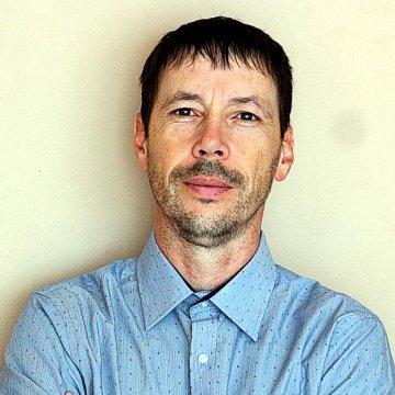 Richard Polák