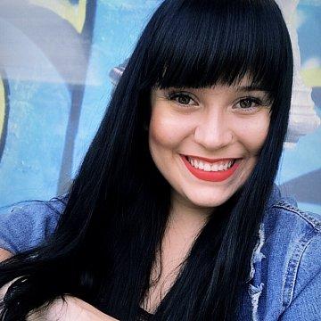 Nataly H.