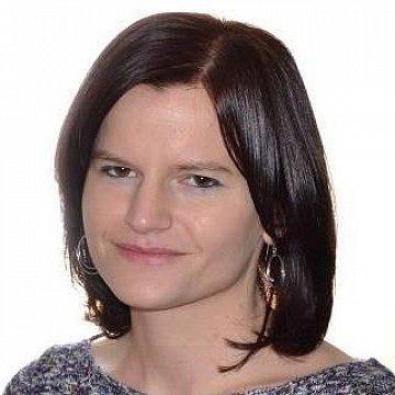 Monika Z.