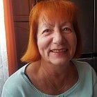 Nina Danilova